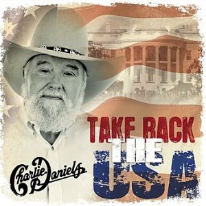 Take Back the USA Album