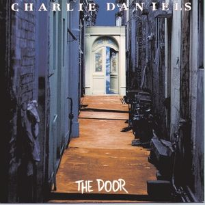 The Door Album