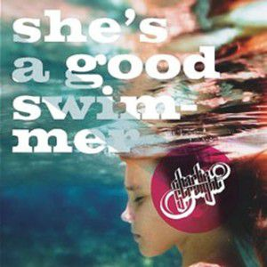 She's a Good Swimmer Album