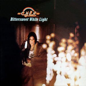 Bittersweet White Light - album