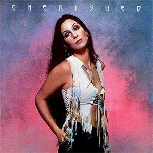 Cherished - album