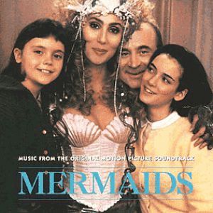 Mermaids - album