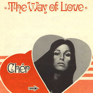 The Way of Love - album