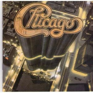 Chicago 13 Album
