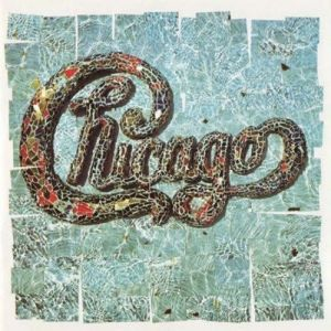 Chicago 18 Album