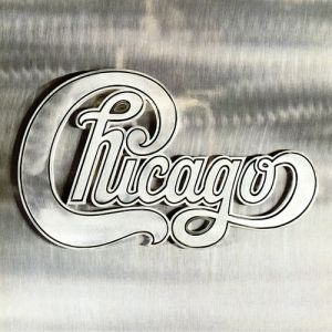 Chicago II Album