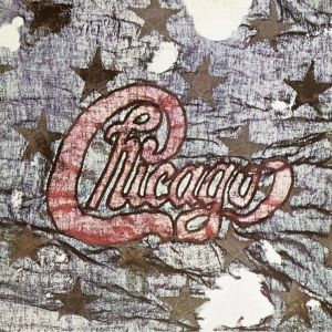 Chicago III Album