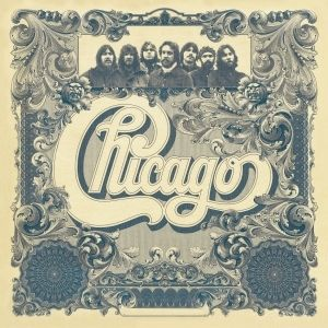 Chicago VI Album
