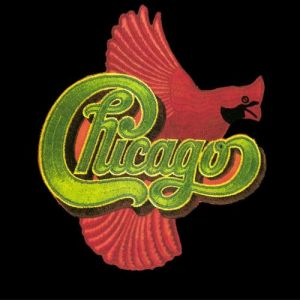 Chicago VIII Album