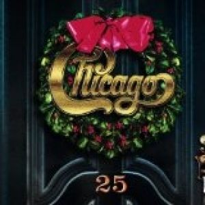 Chicago XXV: The Christmas Album Album