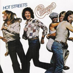 Chicago Hot Streets, 1978