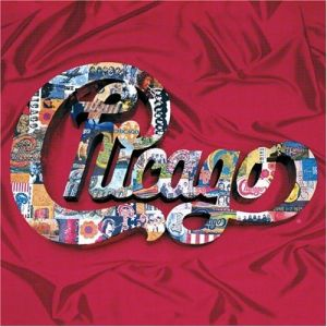 The Heart of Chicago 1967–1997 Album