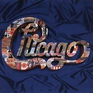 The Heart of Chicago 1967–1998 Volume II Album