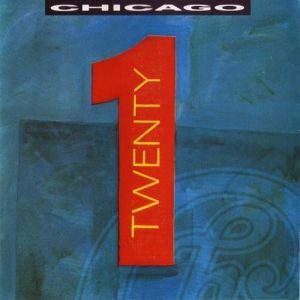 Chicago Twenty 1, 1991