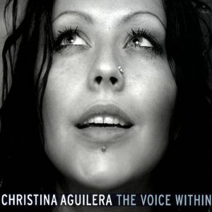 The Voice Within Album