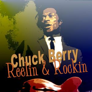 Reelin' and Rockin' Album