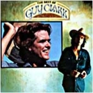 Best of Guy Clark - album