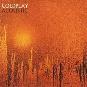 Die 13 besten Bilder von Coldplay Guitar | Acoustic ...