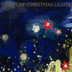Christmas Lights Album