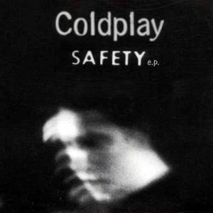 Safety - album