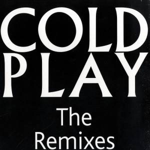 The Remixes - album