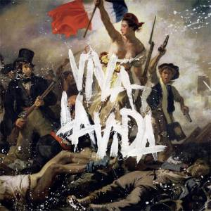 Viva la Vida or Death and All His Friends Album
