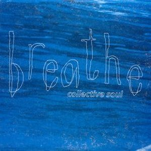 Breathe Album