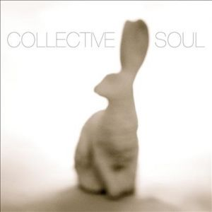 Collective Soul Album
