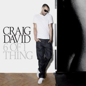 6 of 1 Thing - album