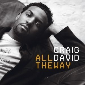 All the Way - album