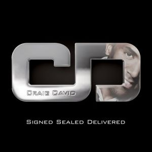 Signed Sealed Delivered - album