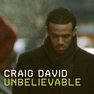 Unbelievable - album