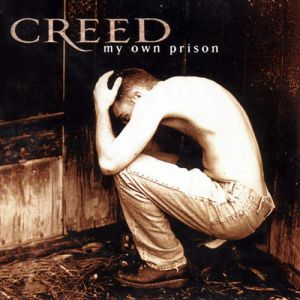 Creed My Own Prison, 1997