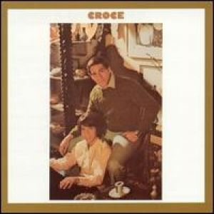 Jim & Ingrid Croce Album
