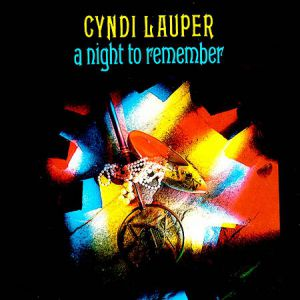 A Night to Remember Album