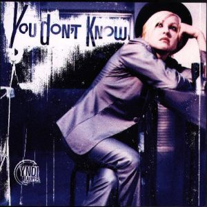 You Don't Know Album