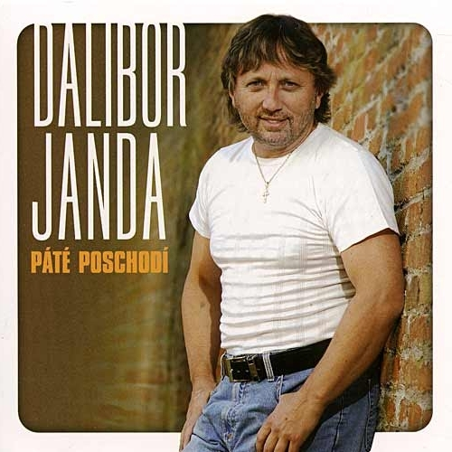 Dalibor Janda Hurikan 99 Akordy A Text Pisne