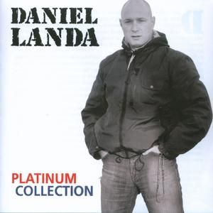 Platinum Collection Album