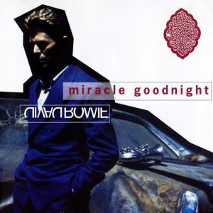Miracle Goodnight Album