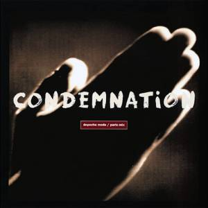 Condemnation - album
