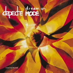 Dream On - album