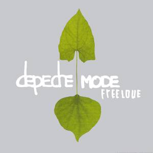 Freelove - album