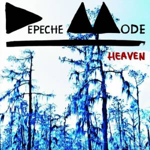Heaven - album