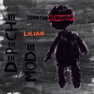 """John the Revelator"" / ""Lilian"" - album"