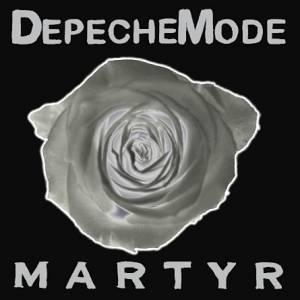 Martyr - album