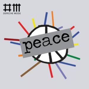 Peace - album