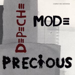 Precious - album