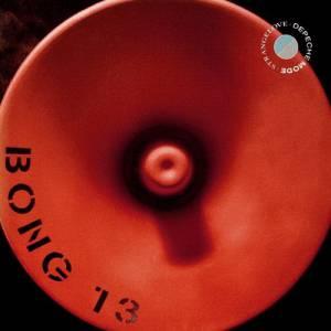 Strangelove - album