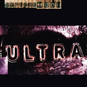 Ultra - album