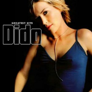 Dido Greatest Hits Album